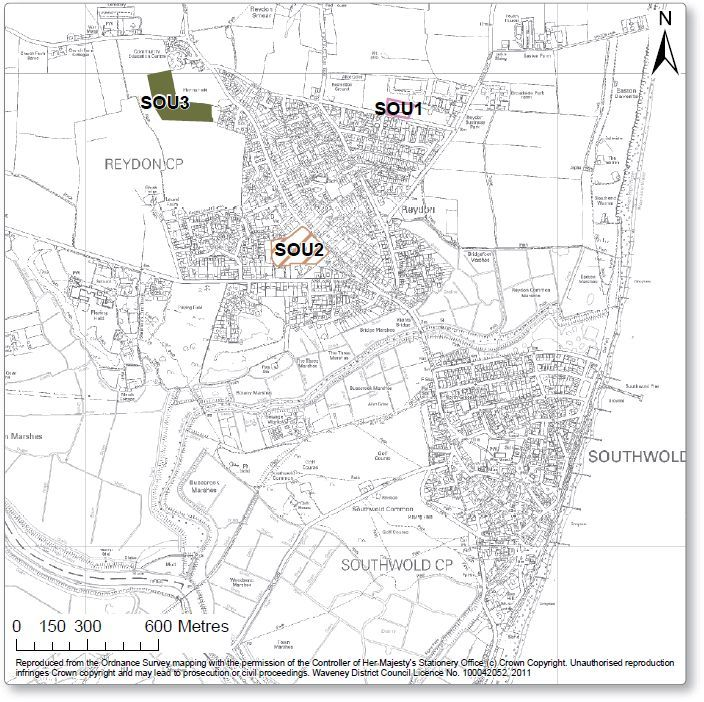 Southwold and Reydon Area Site Allocations.jpg