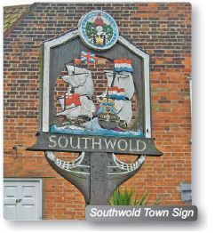 Southwold Town Sign.jpg